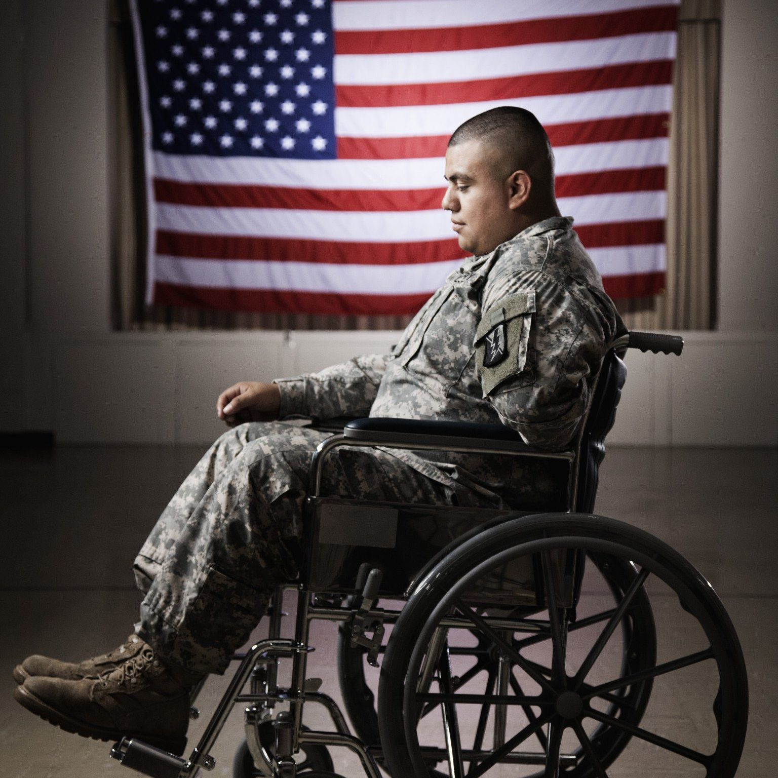o-DISABLED-VETERANS